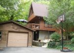 Foreclosed Home in BRANCH HILL LOVELAND RD, Loveland, OH - 45140