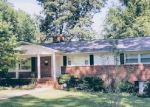 Foreclosed Home in FOREST LANE DR, Gaffney, SC - 29340