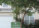 Foreclosed Home in GREYSON CIR, Goose Creek, SC - 29445