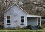 Foreclosed Home in STATE ROUTE 329, Amesville, OH - 45711