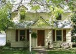 Foreclosed Home in DALTON AVE, Athens, OH - 45701