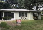 Foreclosed Home en W CRAWFORD ST, Tampa, FL - 33604