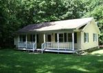 Foreclosed Home in WINGATE CREEK RD, Oxford, NC - 27565