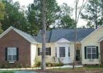 Foreclosed Home in ASCOT DR, Creedmoor, NC - 27522