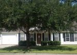 Foreclosed Home in DERBY PARK AVE, New Bern, NC - 28562