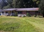 Foreclosed Home in ROLLIN RD, Wilmington, NC - 28409