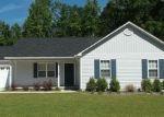 Foreclosed Home in REID CT N, Jacksonville, NC - 28540