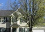 Foreclosed Home in DEVON FOREST DR, Mooresville, NC - 28115