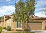 Foreclosed Home en TRAVOLTA AVE, Indio, CA - 92201