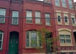 Foreclosed Home en 1ST ST, Albany, NY - 12210