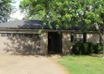 Foreclosed Home in SKYLINE DR, Miami, OK - 74354