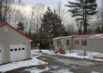 Foreclosed Home in HANSCOM RD, Waterville, ME - 04901