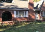 Foreclosed Home in WOODLAWN AVE, Union, SC - 29379