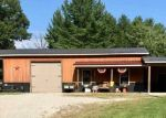 Foreclosed Home in RABBITSVILLE RD, Mitchell, IN - 47446