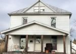Foreclosed Home in UNION ST, Tiffin, OH - 44883