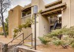Foreclosed Home en CALLE MEJIA, Santa Fe, NM - 87501