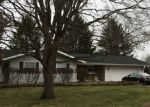 Foreclosed Home in WOODVIEW CT, Circleville, OH - 43113