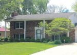 Foreclosed Home in DUNKLE RD, Circleville, OH - 43113