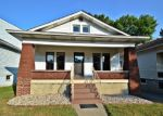 Foreclosed Home in E ELM ST, New Albany, IN - 47150