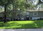 Foreclosed Home en EUREKA SPRINGS RD, Tampa, FL - 33610