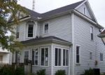 Foreclosed Home in HARRISON AVE, Greenville, OH - 45331