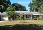 Foreclosed Home in HILLSIDE CT, Jacksonville, NC - 28546