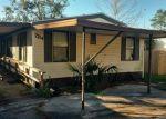 Foreclosed Home en PLUMWOOD DR, Jacksonville, FL - 32256