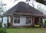 Foreclosed Home in SW HORRY AVE, Madison, FL - 32340