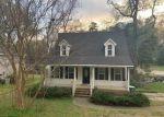 Ejecuciones Hipotecarias en Lexington, SC, 29072, Identificación: P1133007