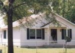 Foreclosed Home in TIFFIN AVE, Sandusky, OH - 44870