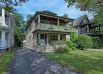 Foreclosed Home en REXWOOD RD, Cleveland, OH - 44118