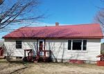 Foreclosed Home in NORTH ST, Ellsworth, ME - 04605
