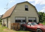 Foreclosed Home in MEADS HILL RD, Watkins Glen, NY - 14891