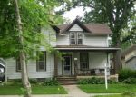 Foreclosed Home en E ELDORADO ST, Appleton, WI - 54911