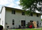 Foreclosed Home en GLENVIEW LN, Little Chute, WI - 54140