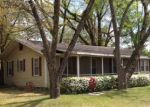Foreclosed Home in S BETHEA ST, Marion, SC - 29571