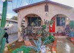 Foreclosed Home en GLEASON ST, Los Angeles, CA - 90022