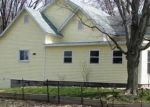 Foreclosed Home in E 5TH ST, Warren, IN - 46792