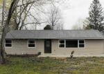 Foreclosed Home en AKRON ST, Chagrin Falls, OH - 44023