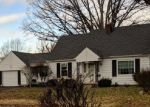 Foreclosed Home in OAKLAND PKWY, Lima, OH - 45805