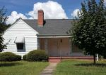 Foreclosed Home in PINE ST, Greenville, NC - 27834