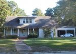 Foreclosed Home in BEECH ST, Goldsboro, NC - 27530