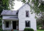 Foreclosed Home en CHERRY ST, Evansville, WI - 53536