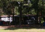 Foreclosed Home en JACKSON RD, Jacksonville, FL - 32225