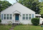 Foreclosed Home in MARY ST, Lewiston, ME - 04240