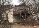 Foreclosed Home en DOE DR, Long Pond, PA - 18334