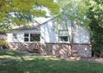 Foreclosed Home in ADRIAN WAY, San Rafael, CA - 94903