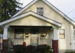 Foreclosed Home en KENMORE AVE SE, Warren, OH - 44484