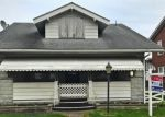 Foreclosed Home en WESLEY ST, Mckeesport, PA - 15132