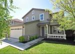 Foreclosed Home en CARTER PL, Brentwood, CA - 94513